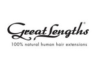 Great Lengths - Salong Tid