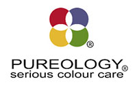 Pureology - Salong Tid