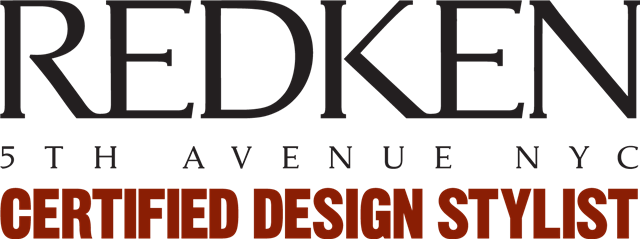REDKEN_CERTIFIED_DESIGN