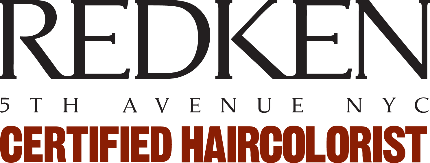 Redken_HaircoloristLogo_Red